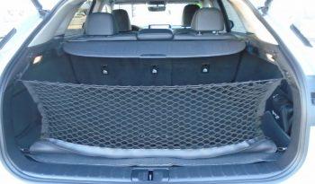 2016 Lexus RX 350 full